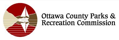 Ottawa-County-Parks-Logo-1-1