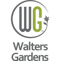 Walters-Gardens-Inc-Logo-2