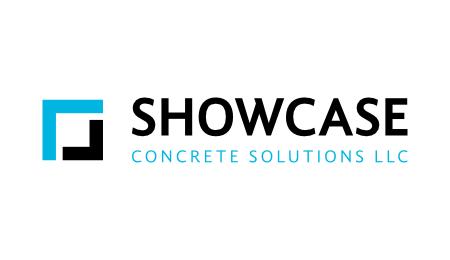showcase concrete