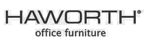 haworth-logo-1