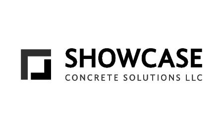 showcase-concrete