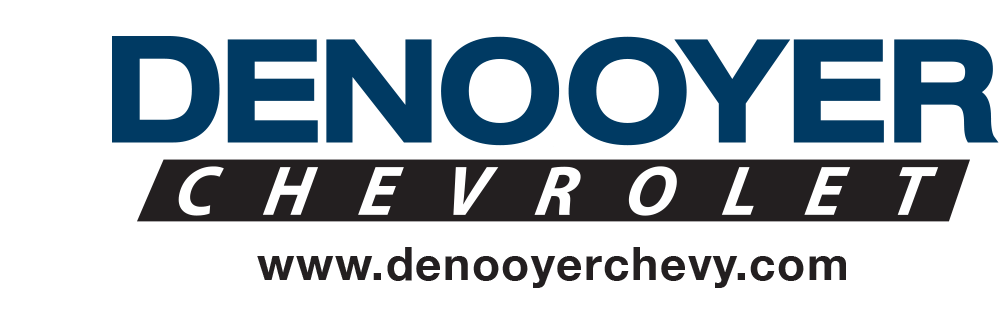 DeNooyer Chevrolet