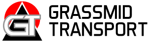 GrassmidTransport Rectangle with Name