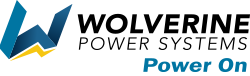 Wolverine Power Systems Rectangle
